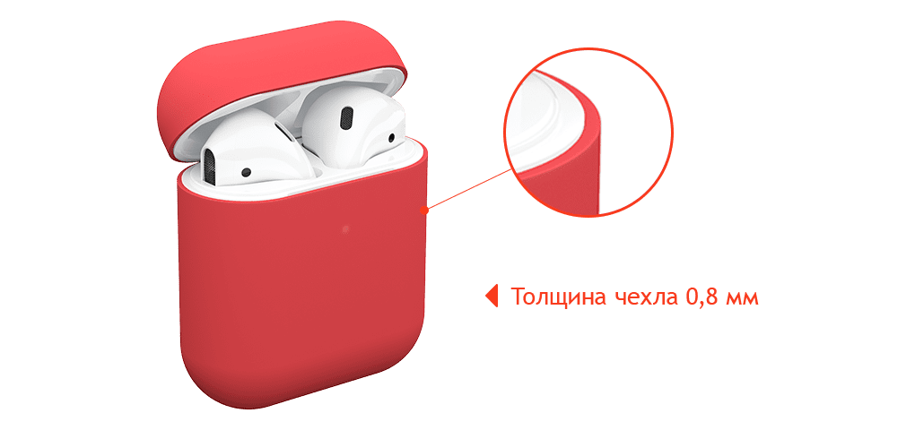 touch-case-for-airpods-2.png