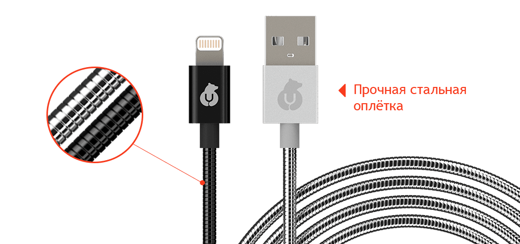 force-usb-type-c-2.png