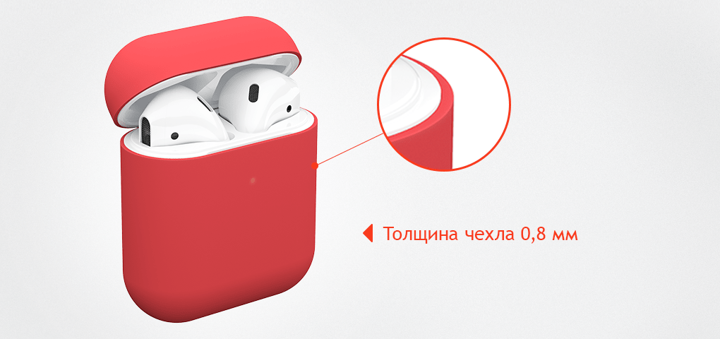 touch-airpods-min.png